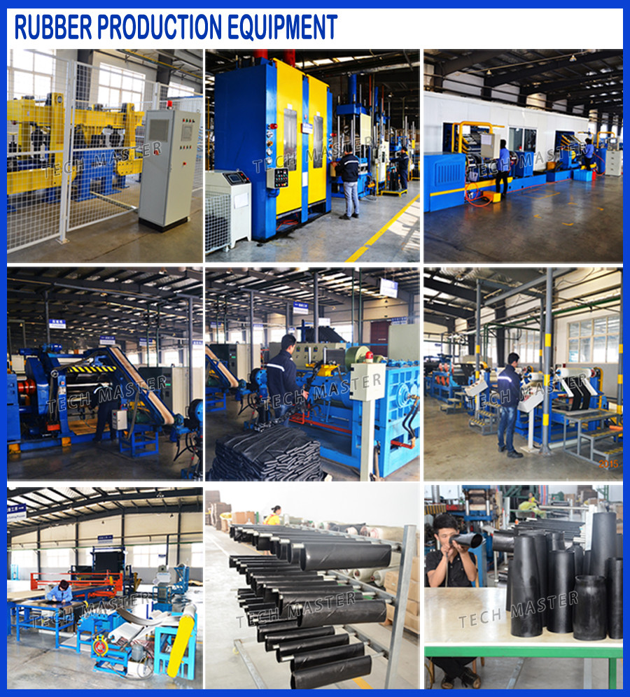 RUBBER PRODUCTION EQUIPMENT_1