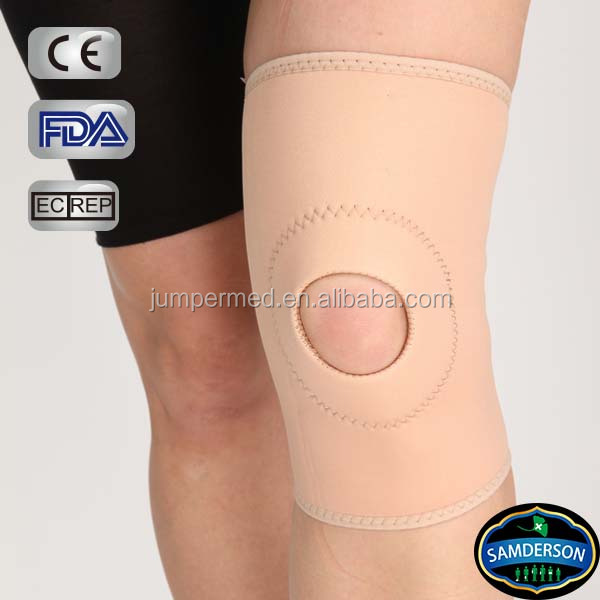 Top medical material knee replacement/knee replacement manufacturers/ knee rom