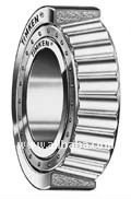 Tapper Roller Bearings