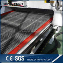 1325 Fast Delivery 3 axis cnc router , High Quality 3 axis cnc router