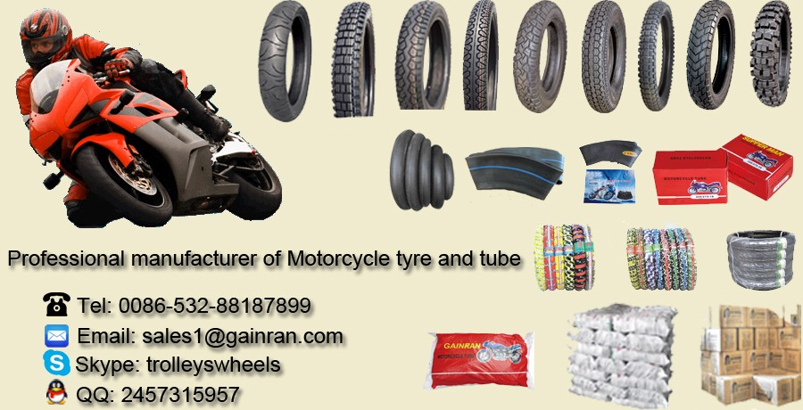 ISO9001 China factory cheap off road motorcycle tire and tube 3.00-17 2.50-17 2.75-17 2.75-21