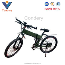 Lithium Battery electric mountain bike electric bicycle wholesale