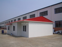 economic houses/ large scale ware house