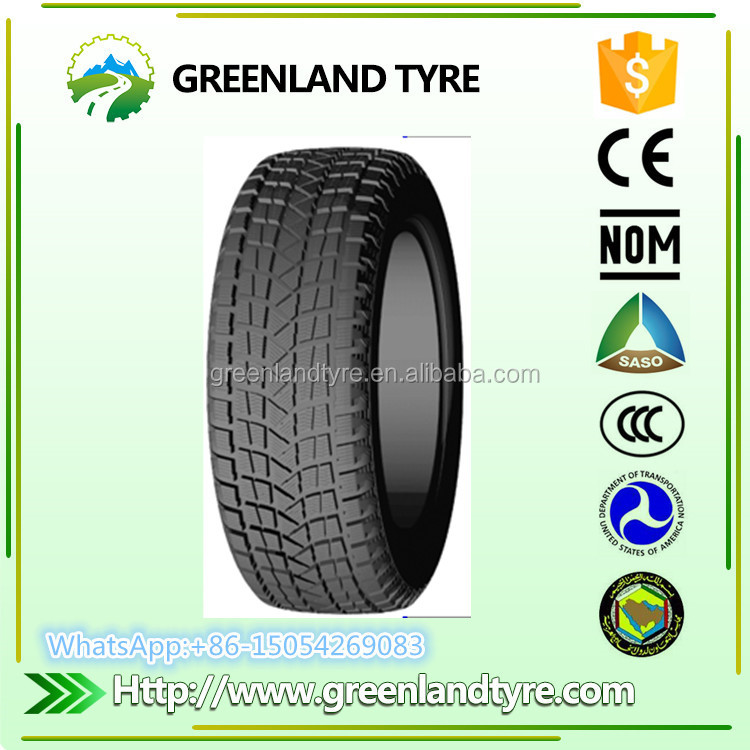 Qingdao New Products 13 Inch Radial Car Tire invovic Brand Passenger 185 65R14 Car Wheel Tire Parts