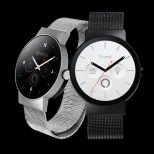 M200 Bluetooth WiFi U8 Bluetooth Smart Wrist Watch Phone Mate for iphone Android huawei xiaomi LG Htc
