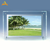 /product-detail/customized-size-real-estate-agent-or-restaurant-menu-board-or-picture-frame-acrylic-photo-frame-slim-crystal-led-light-box-62066745635.html
