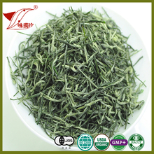 Hot Sale Anti Oxidant Tea Green Tea Brand Names