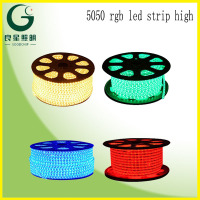 2016 New 5050 Smd Apa102 Led
