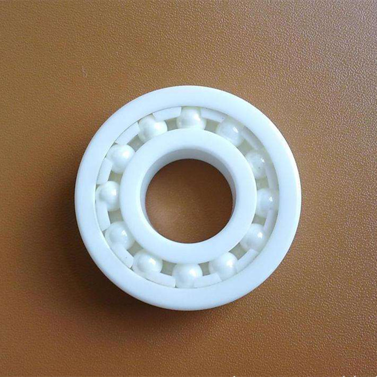 Hot Sale 6206 ceramic ball <strong>bearing</strong>