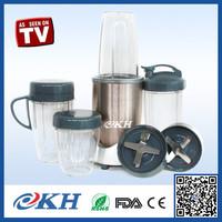 900W Hand Food Blender, Smoothie Personal Blender, As Seen On TV Juicer Blender