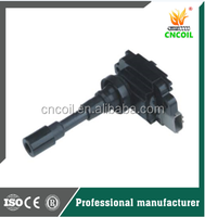 suzuki baleno ignition coil 33400-83E10 33400-62J00 3 3340062J00 33400-65G00