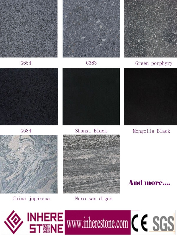 Pink porrno granite types density of granite buy density of granite granite types pink porrno - Different types of tiles for floor ...