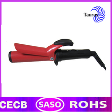 2014 hot selling Mini Hair curler