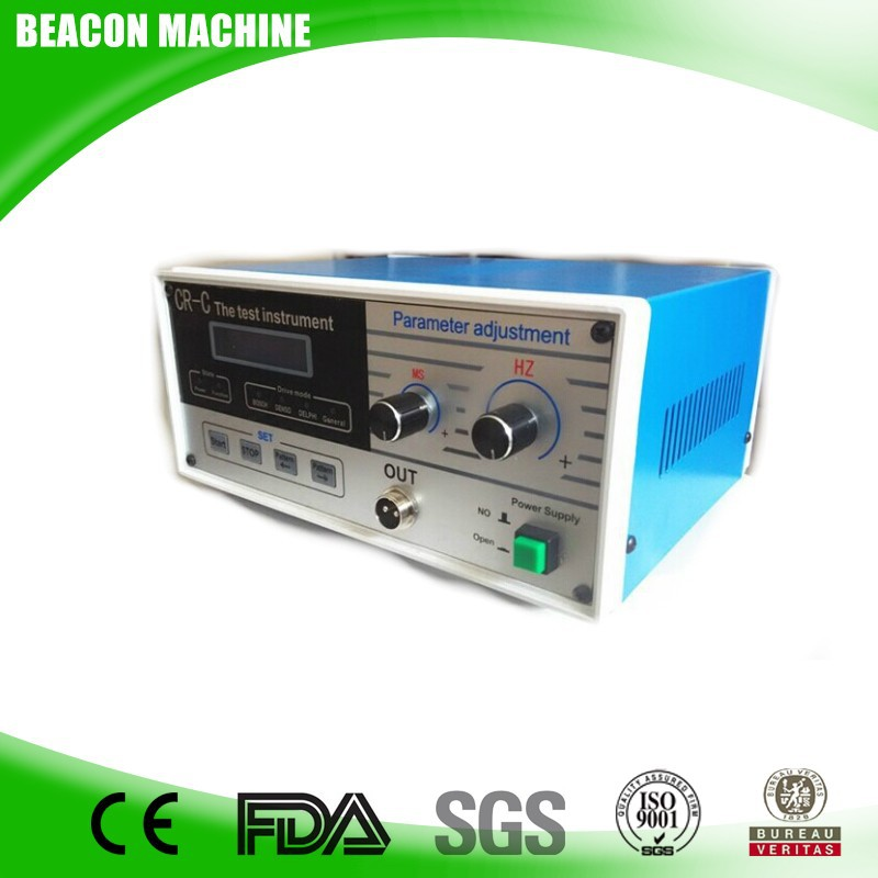 CR-<strong>C</strong> Multifunctional cheap and good quality common rail injector tester