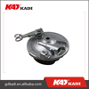 High Quality Motorcycle Parts Motorcycle Brake Hub For WAVE C110