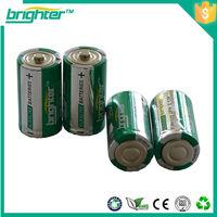 C size lr41 button cell Alkaline Batteries LR14 c dry battery 1.5v