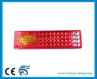 truck tail lamp rear combination lamp led lights for truck wholesale alibaba ZC-A-024