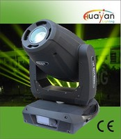 2015 hot sale Sharpy 15R 330w beam moving head stage light High Quanlity Professional Sharpy 15r