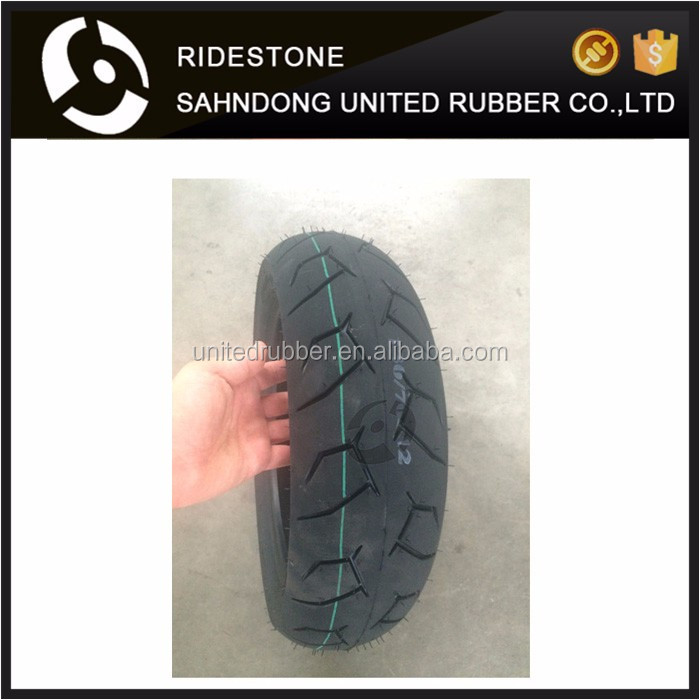 Good Price Electric Swing Car Tire