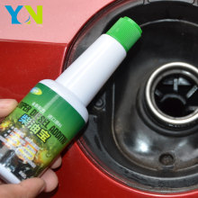 All Purpose Easy To Use Diesel Engine Oil Fuel Injector Fuel Additive