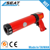 Quality Industrial Type 1400 ft.lb Pneumatic Sealant Gun