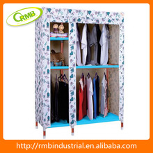 canvas wardrobe wholesaler