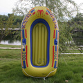 small fishing inflatable boat, fishing inflatable boats, self inflating boat
