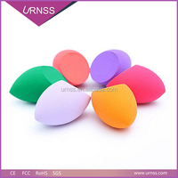 Latex free makeup sponge / cosmetic puff