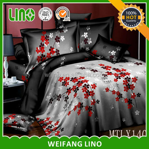 bed sheet in faisalabad/fitted bed sheet patchwork quilt