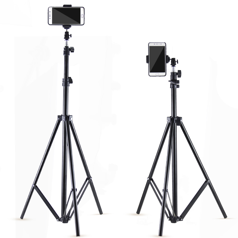 2m professional  photographic light stand  for soft box,light,umbrella,background
