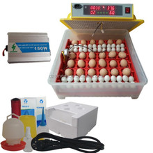 Cheap poultry quail/chicken/bird/reptile egg incubator with high hatching rate in dubai
