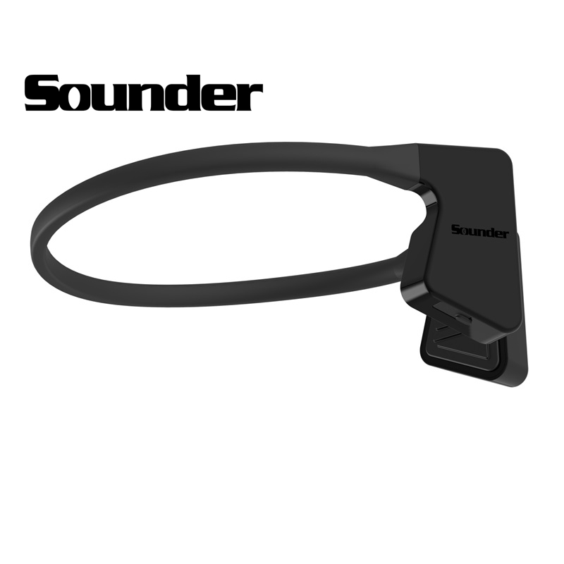 cell phone accessories rack bone conduction smart glasses <strong>x10</strong> earphone multi headphone splitter neck strap wireless headset