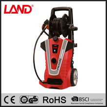150Bar handy pressure washer high pressure washer