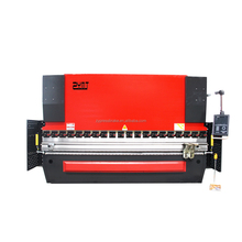 Hydraulic press brake/bending machine 250T /4000