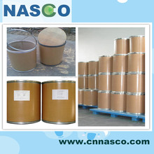 Food grade Crospovidone (PVPP) for beer and pharma