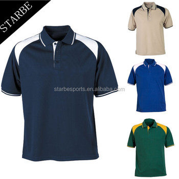 Custom polo shirts no minimum,colorful polo shirt designs