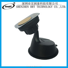 Rotating 360 degree Magnetic Mount Car Dash cheap phone stand