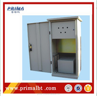 Prima OEM Sheet Metal Fabrication Parts with 16 Year Experience and a Strong Assembly Ability