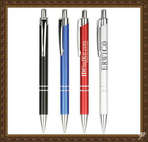 faber castell ball pen 1423