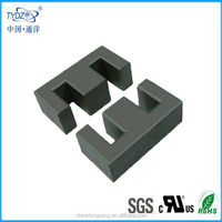 EE28 high quality strong ferrite core for your choose