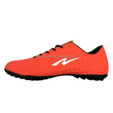 Soccer Shoes Men Used Football Sport Shoes HT-209102A