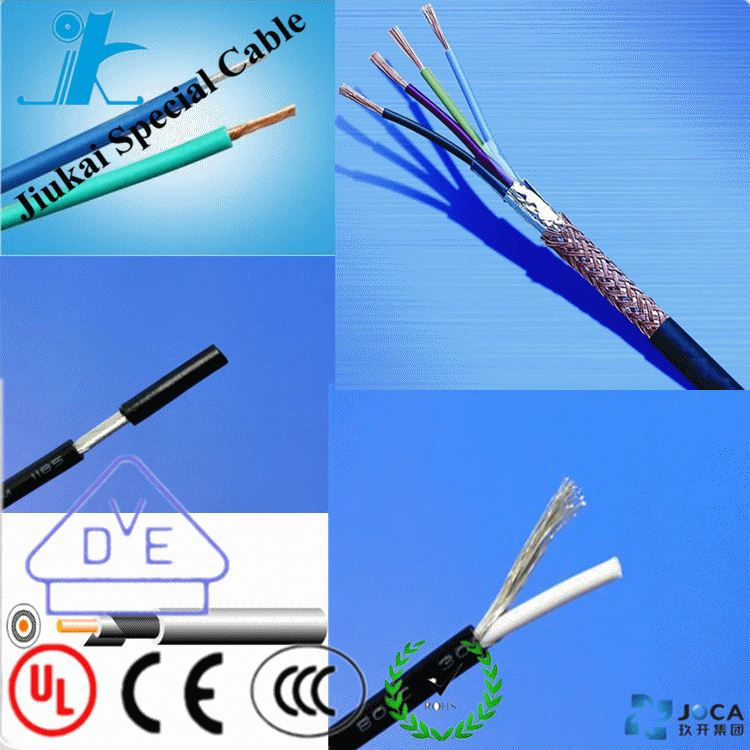 Wholesale types electrical wires - Online Buy Best types electrical ...