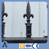 Decorative garden fence,decorative metal fence / portable garden fence.