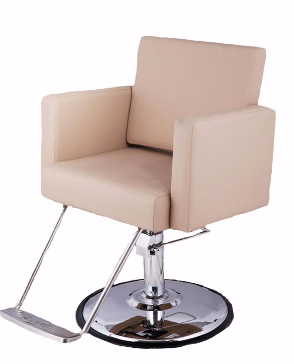 Professional quality beauty salon equipment Canon styling chair