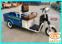 Passenger Tricycle Three Wheel Scooter Three Wheel Motorcycle Rickshaw 3 Wheel Auto Dump,Amthi