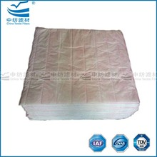F8 industrial air filter bag filter cost
