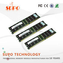 Memory module pc2700 ddr laptop memory 2gb