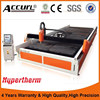 Anhui Cnc Plasma Cutting Metal Steel