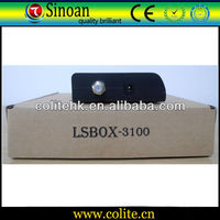 Ls3100 & Ibox Dongle/Dongle Lsbox 3100 Nagra 3 For South America
