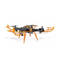 LH X15WF 6 axis gyro wifi camera ultralight aircraft prices with fun